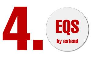 Illustrasjon EQS fire null