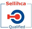 Sellicha Qualified