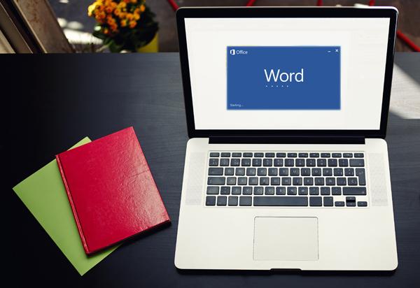 Redigering av Office-dokument direkte i EQS