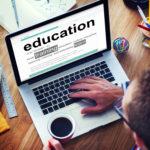 EQS-webinar